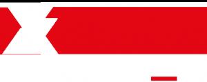 Logotipo Genny XRoad