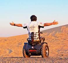 Genny Mobility, la silla de ruedas pensada para disfrutar de la vida y mejorar las capacidades físicas y mentales de los usuarios. Mover el tronco para desplazarse mejora tanto el equilibrio como la movilidad y además el funcionamiento del aparato digestivo. Genny Mobility la silla pensada para romper barreras.