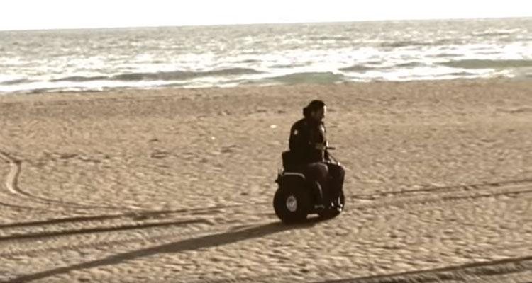 gennyMobility-video-03-platja