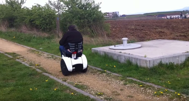 gennyMobility-video-05-al-camp
