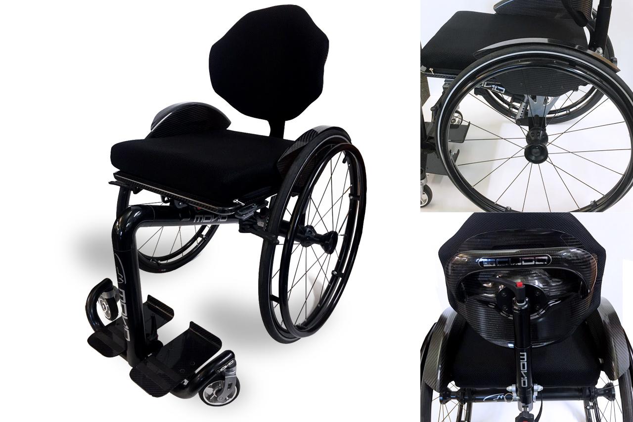 silla-ruedas-segway